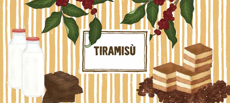 Tiramisu_Pranchetas_760x340.png