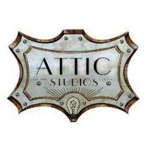 Attic Studios