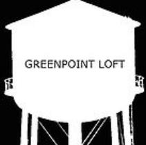 Greenpoint Loft