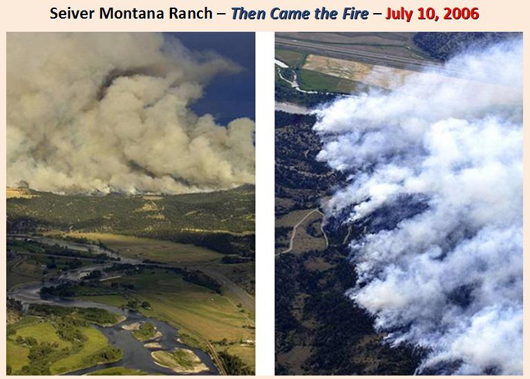 2006-07 - Montana Fire Pics #1.jpg