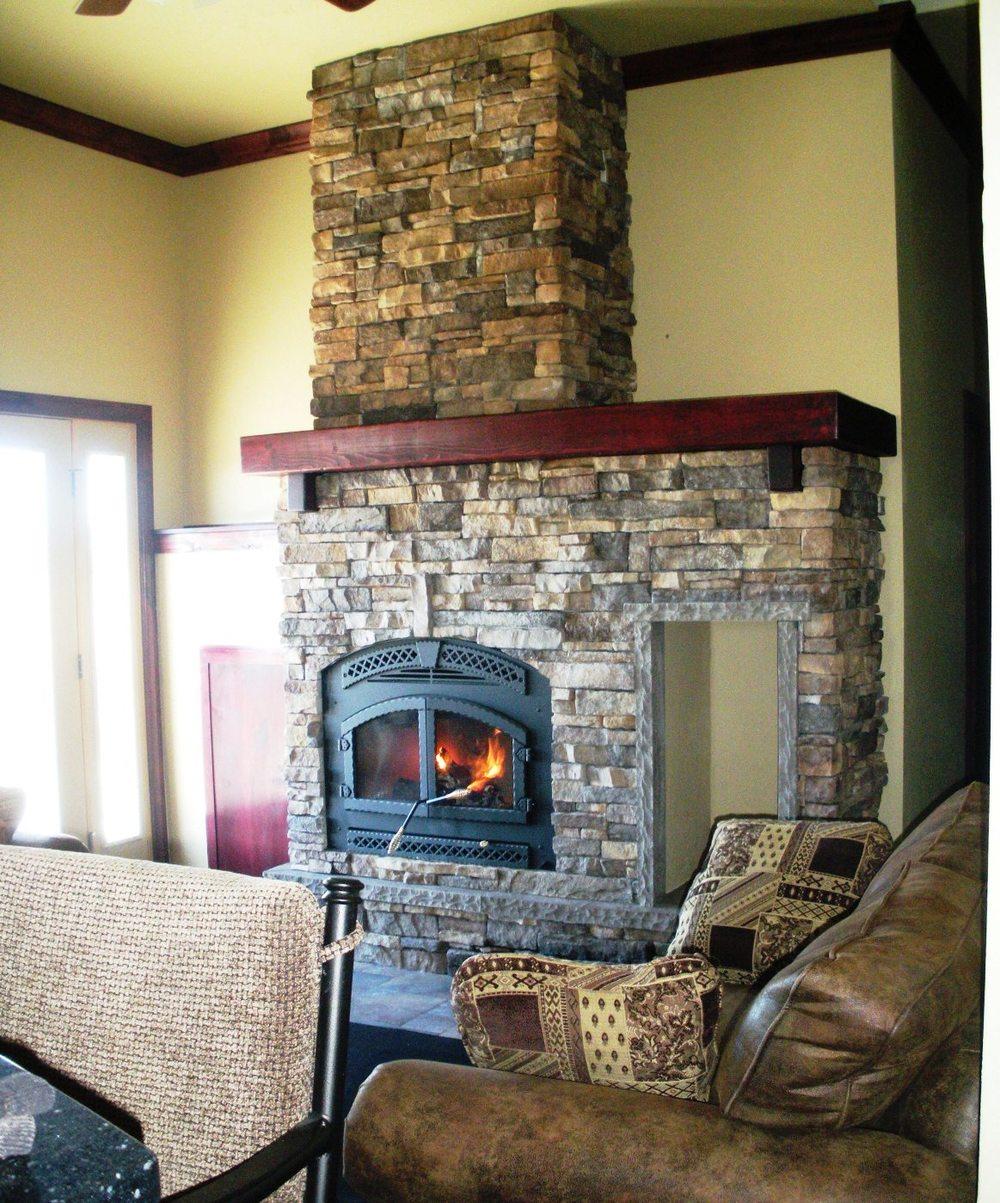 2010-04-02 - New Montana Fireplace #5.JPG