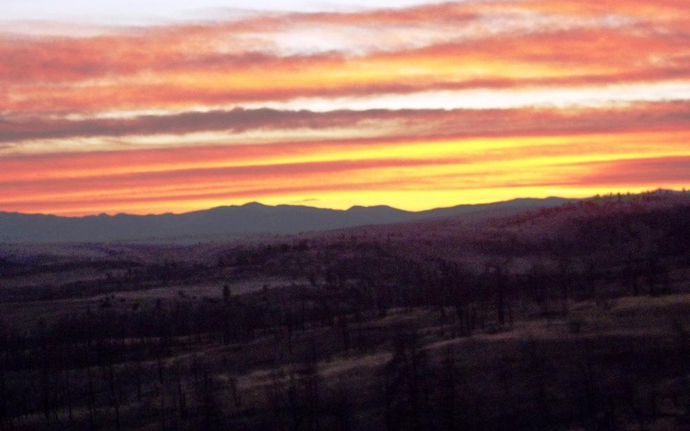 2011-11-26 - Seiver Ranch Montana Sunset.JPG