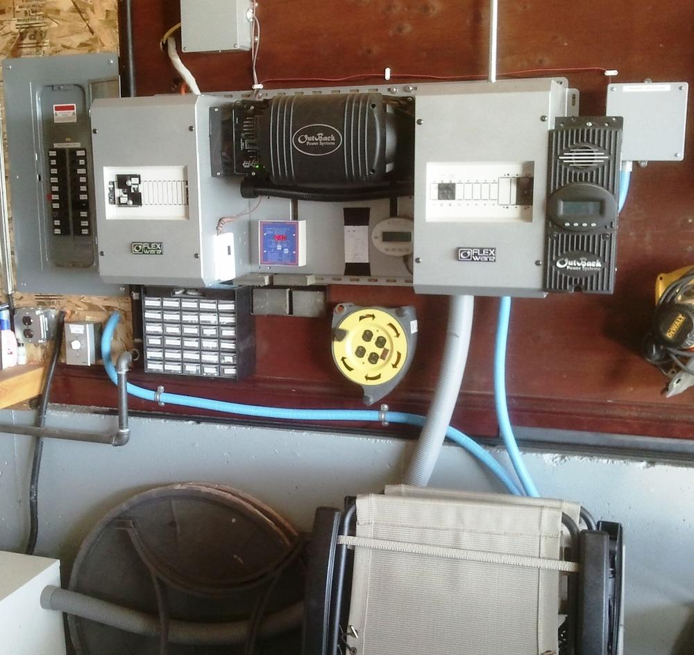2011-07-04 - SR1 Electrical System.jpg