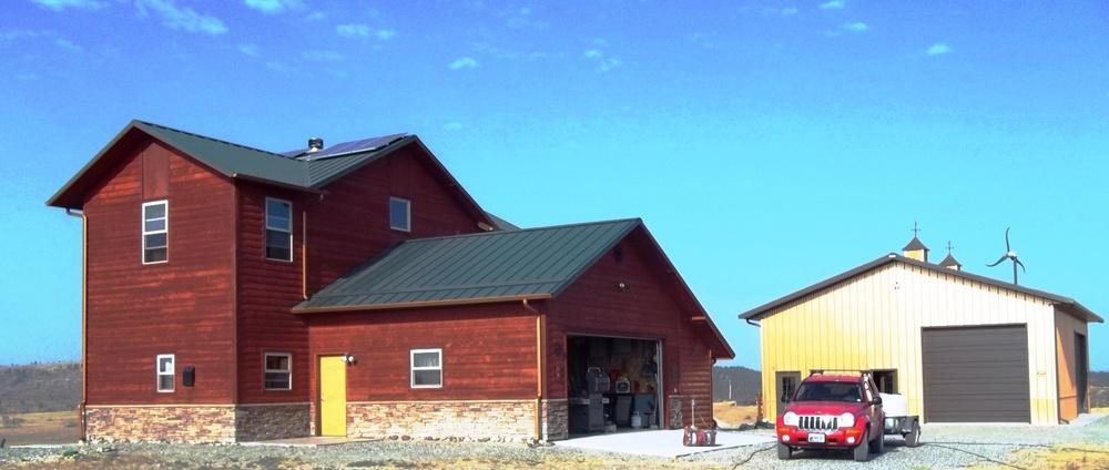 2012-09-26 - Seiver Ranch.JPG