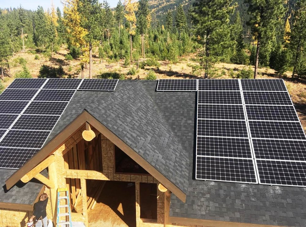 2017-10-24 SR2 Solar Panels on Roof - 340w x 26.jpg