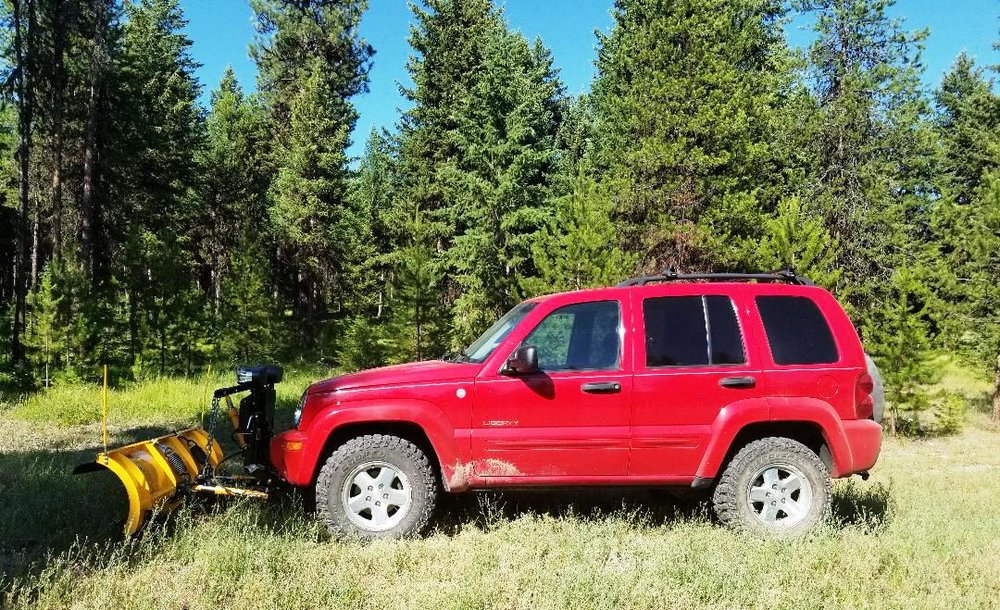 2018-07-14 The New and Improved SR2 Ranch Snow Plow Vehicle.jpg