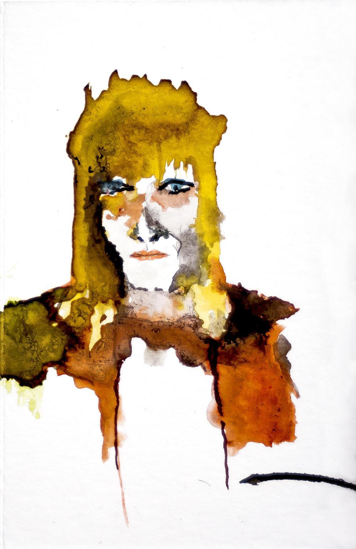 portrait. aliasing codec magazine. 5