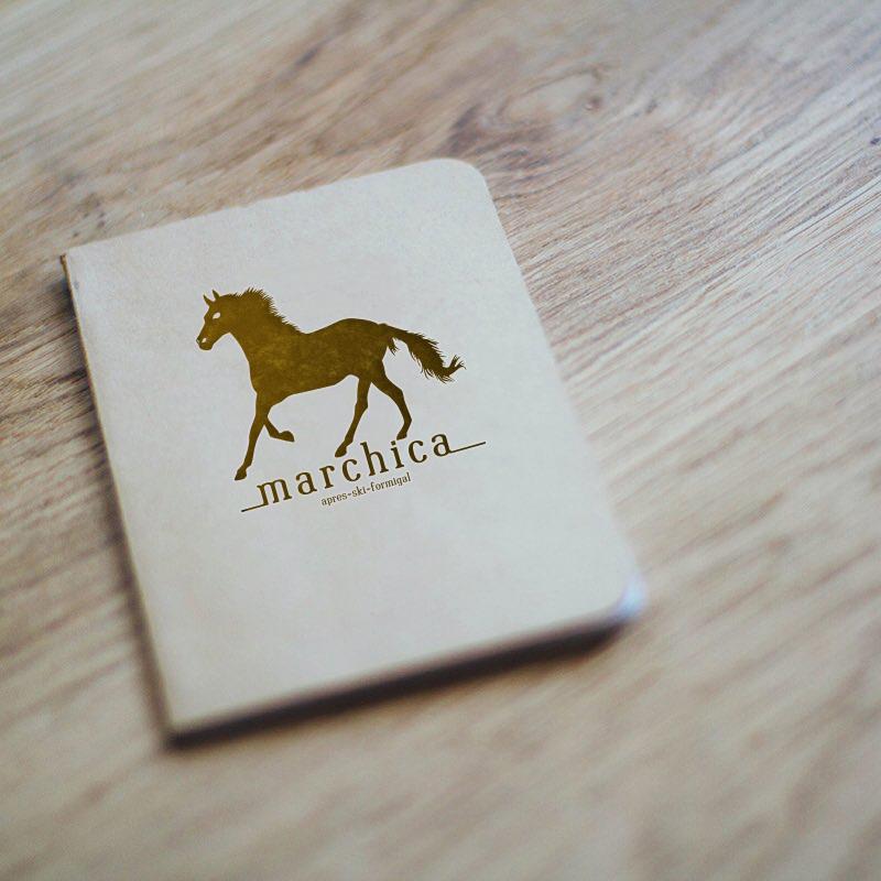 golden notebook.aramon. marchica. 01