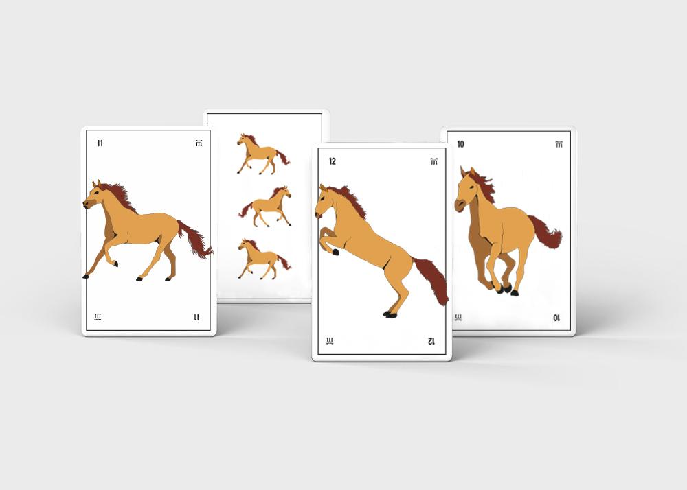 palo caballo.jpg