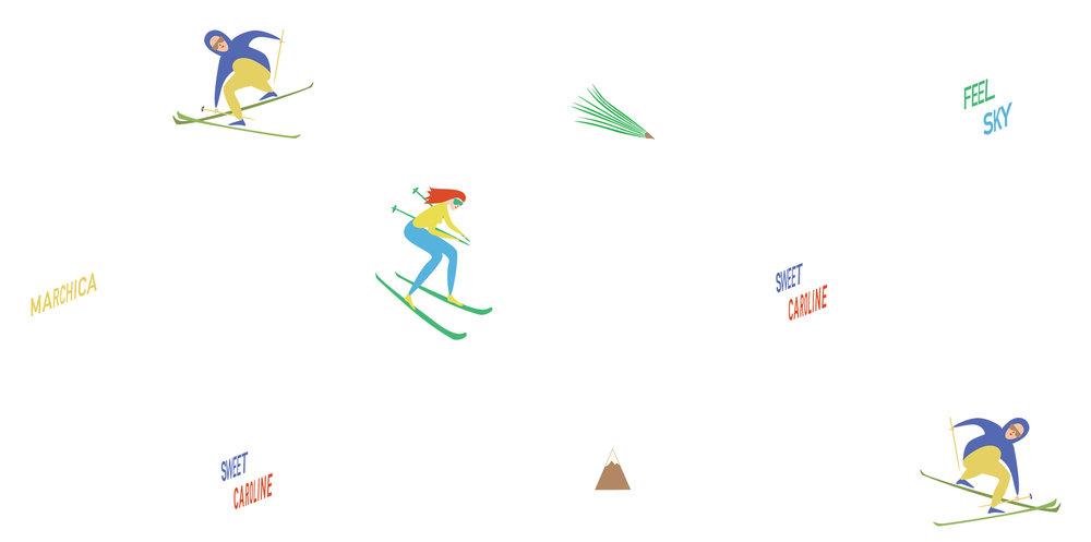 aop ski_detail.jpg