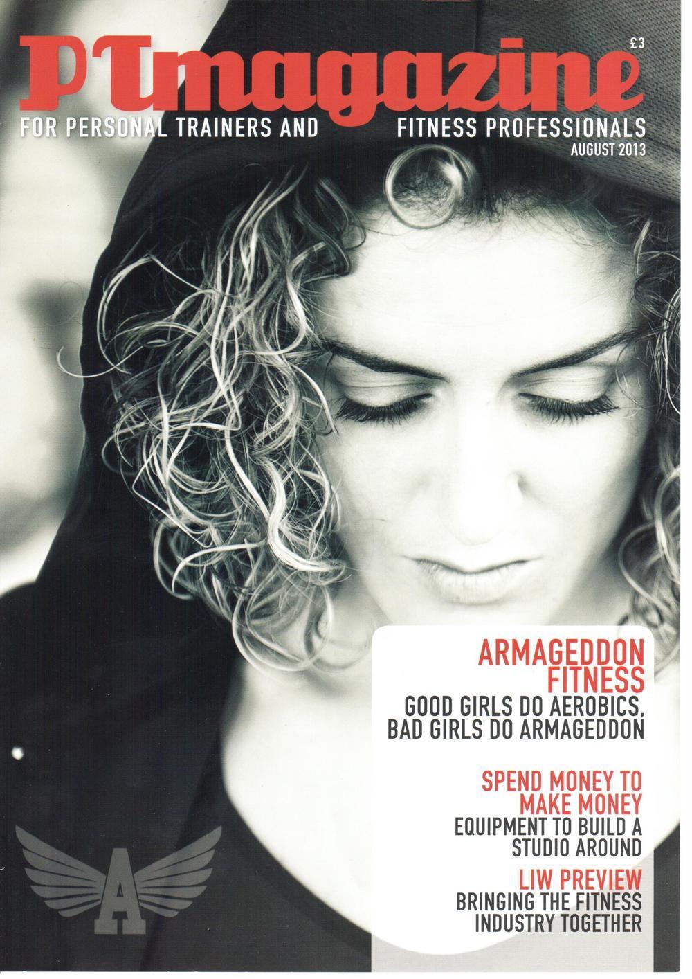 PT Magazine August 2013 cover.jpg