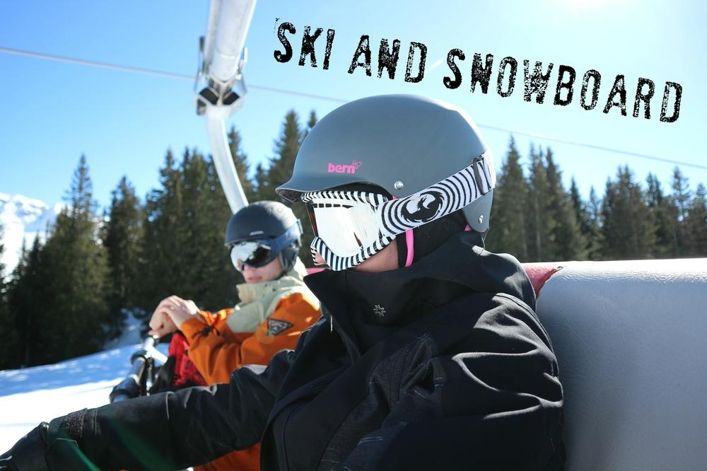 Ski and snowboard.jpg