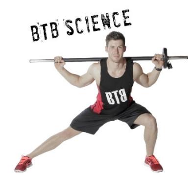 BTB Science