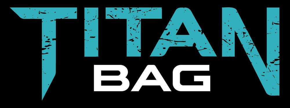 Titan bag.jpg