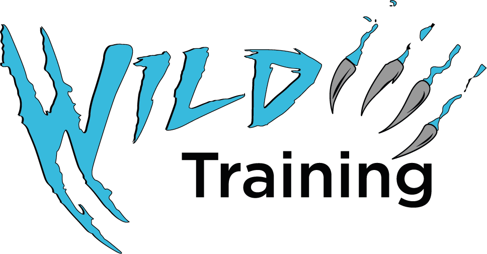 Wild Training Gym | High Wycombe | Local Gym | Personal Trainers