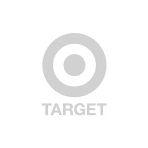 Target2.png