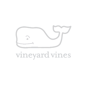 VineyardVines.png