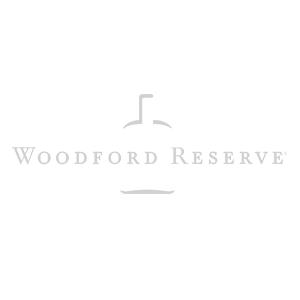 WoodfordLogo.png