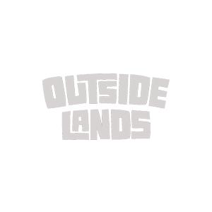 OutsideLands.png