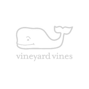 VineyardVines.png