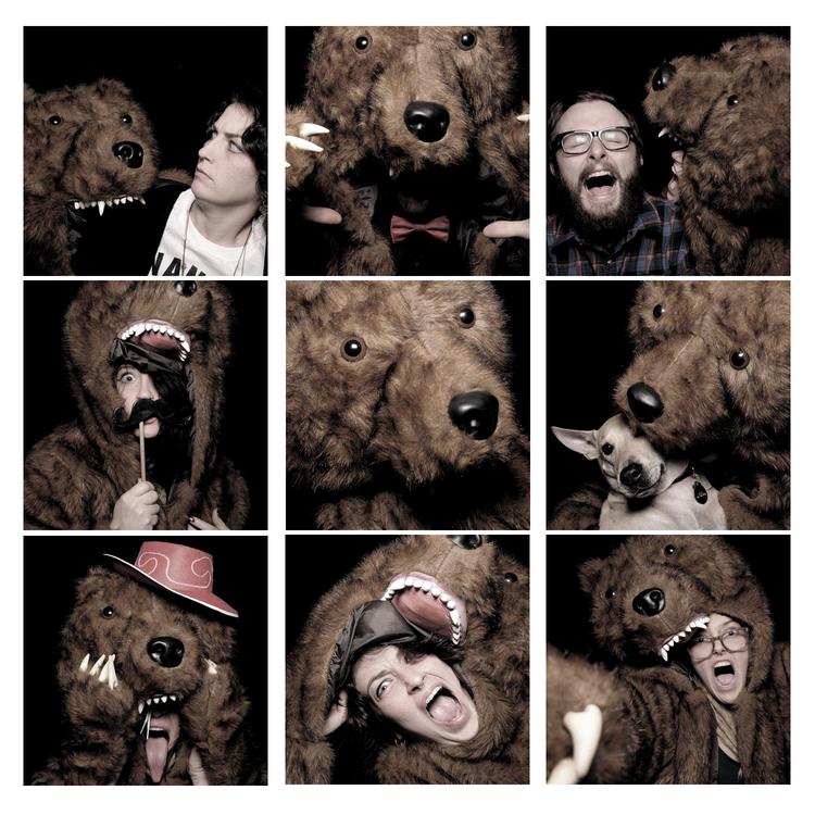 Bear3UP.jpg