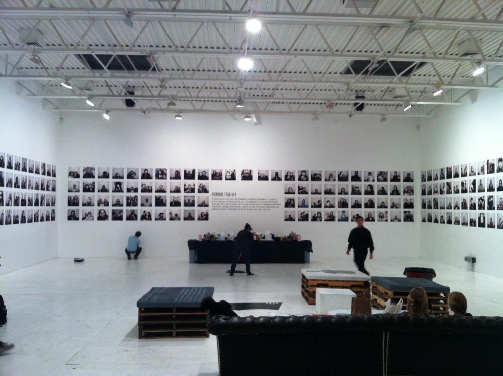 Levi's large room.JPG