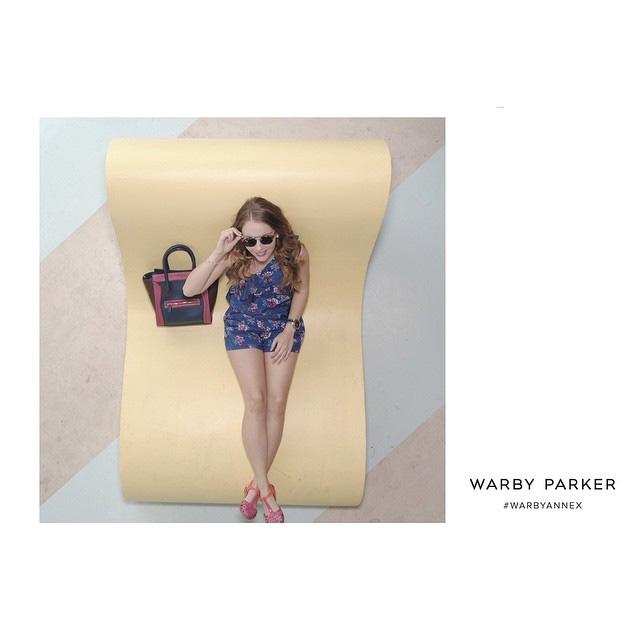 WARBYPARKER3.jpg