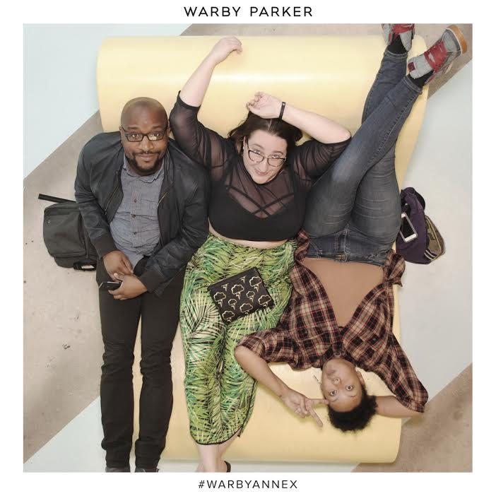 Warby-Parker.jpg
