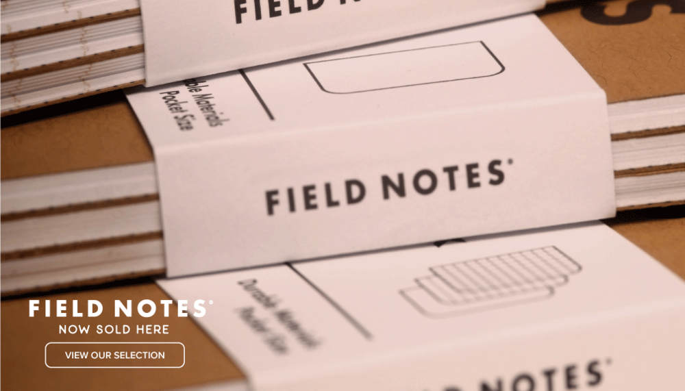 Field-Notes_banners.png
