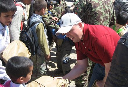 USAID-3.jpg