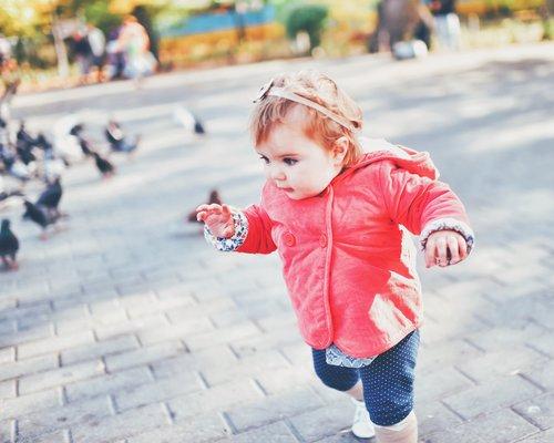kids and discipline/дети и воспитание