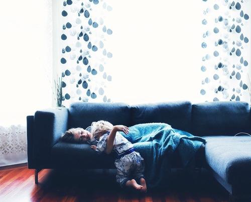 parenting with love/о воспитании