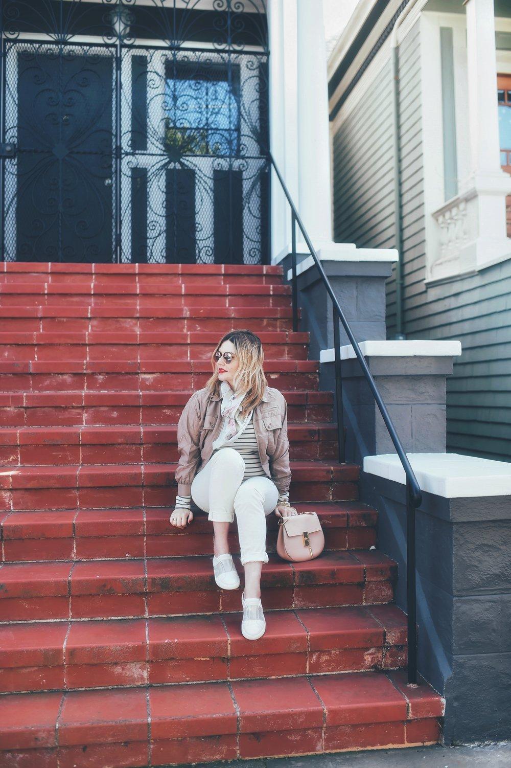 pregnancy style hacks/секреты стиля