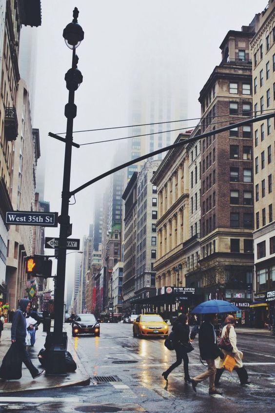Cityrain.jpg