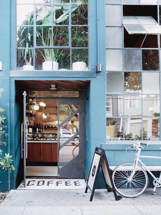 coffeshop.jpg