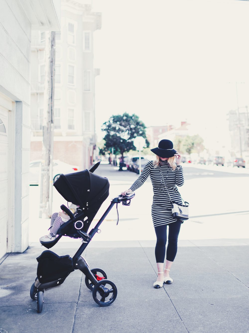 black friday deals for maternity/nursing fashion