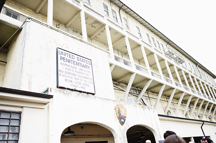 alcatraz6.jpeg