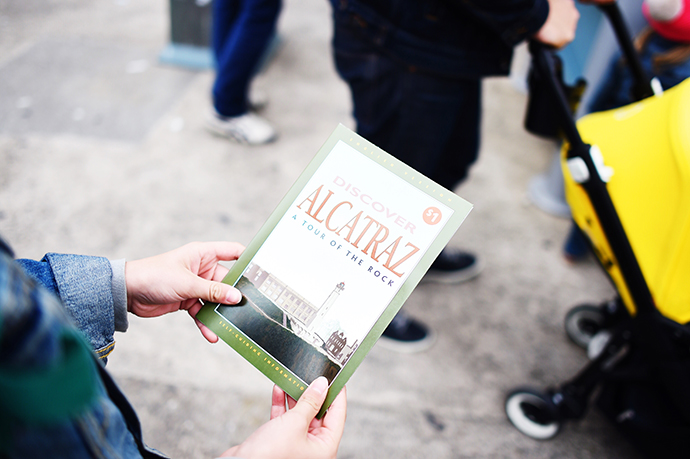alcatraz7.jpeg