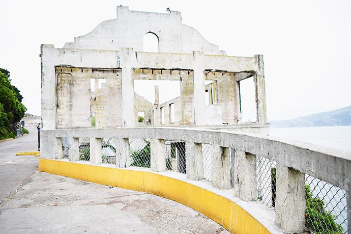 alcatraz16.jpeg