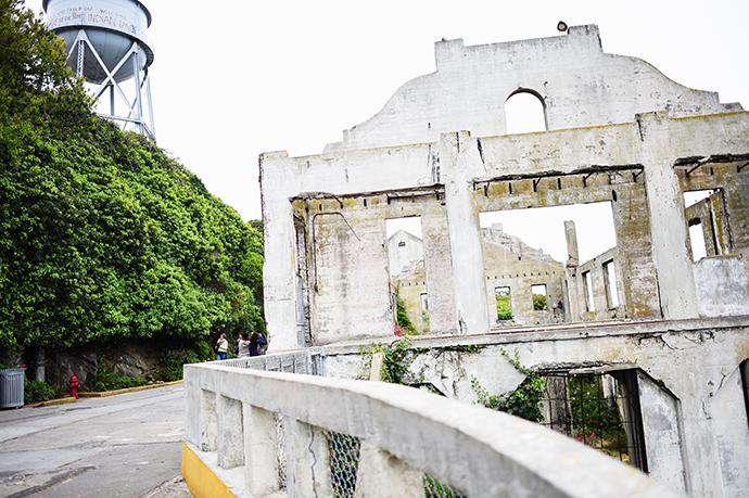 alcatraz17.jpeg