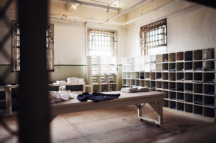 alcatraz21.jpeg