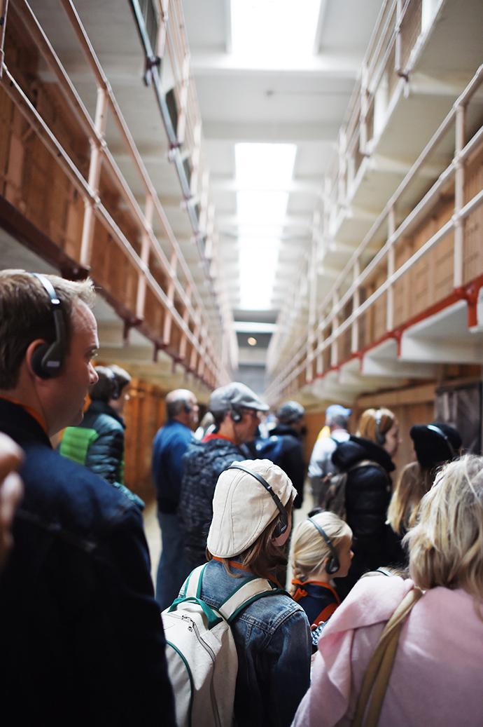 alcatraz25.jpeg