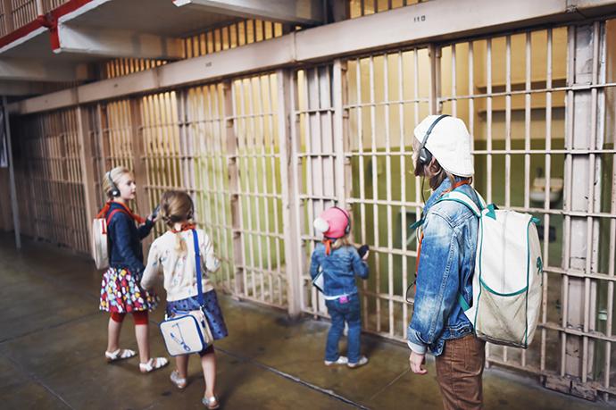 alcatraz26.jpeg