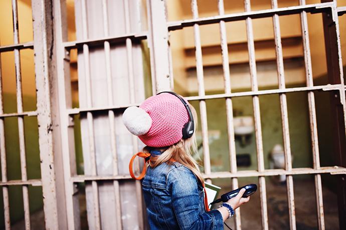 alcatraz27.jpeg
