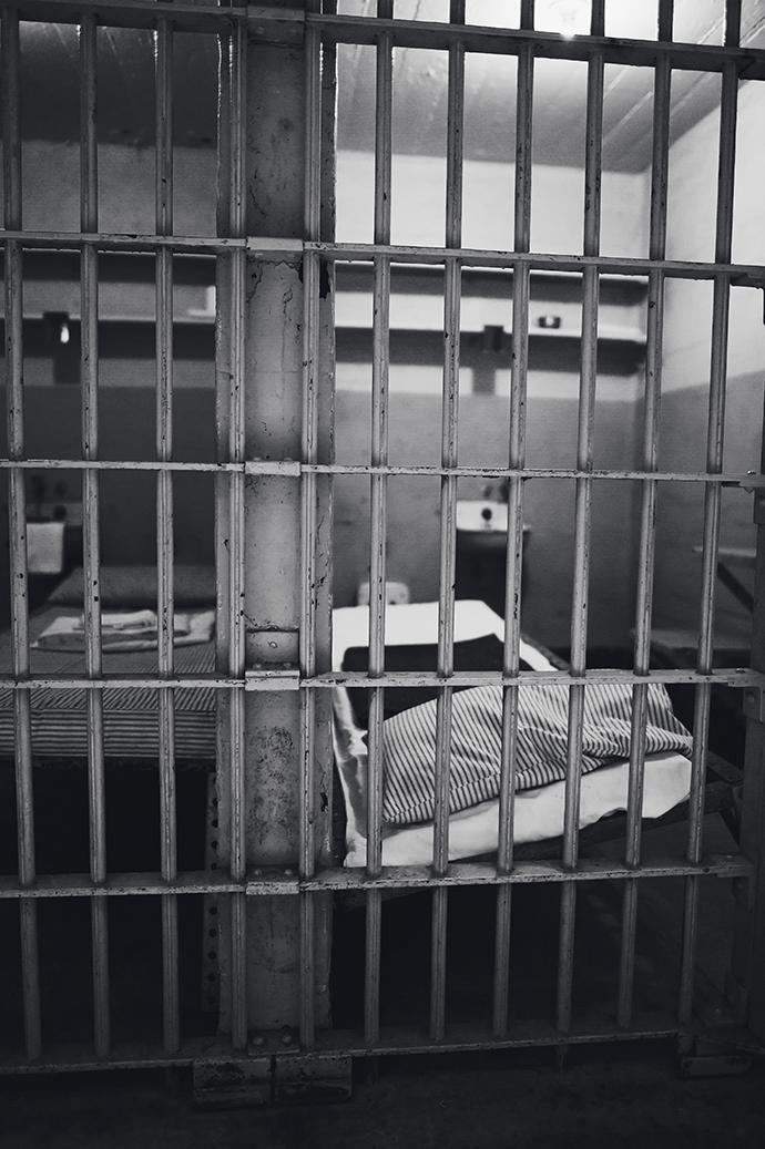 alcatraz28.jpeg