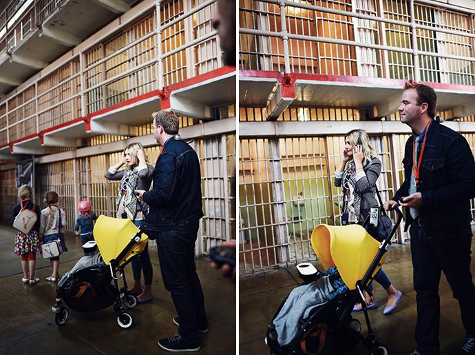 alcatraz29.jpeg