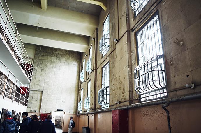 alcatraz30.jpeg