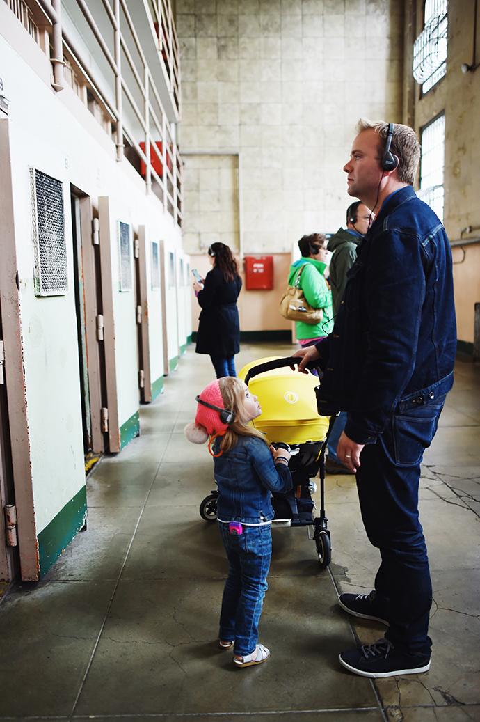 alcatraz32.jpeg