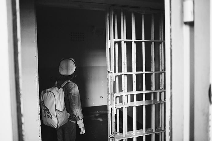 alcatraz33.jpeg