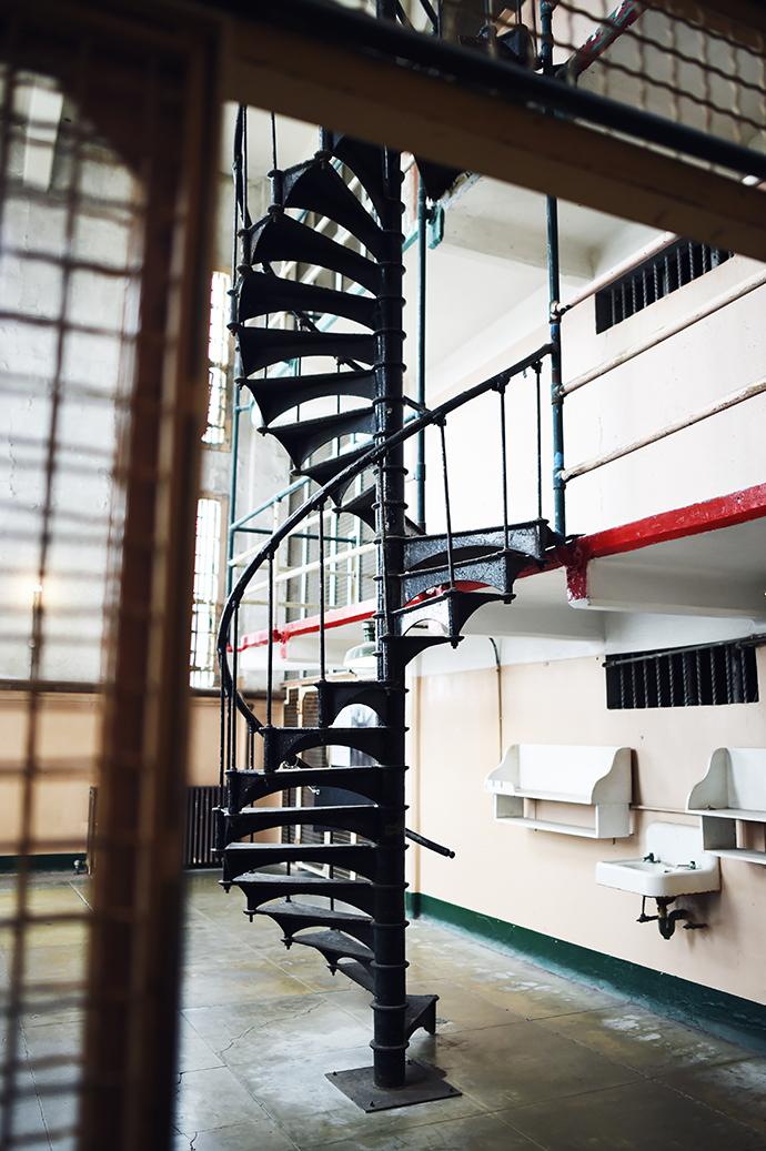 alcatraz34.jpeg